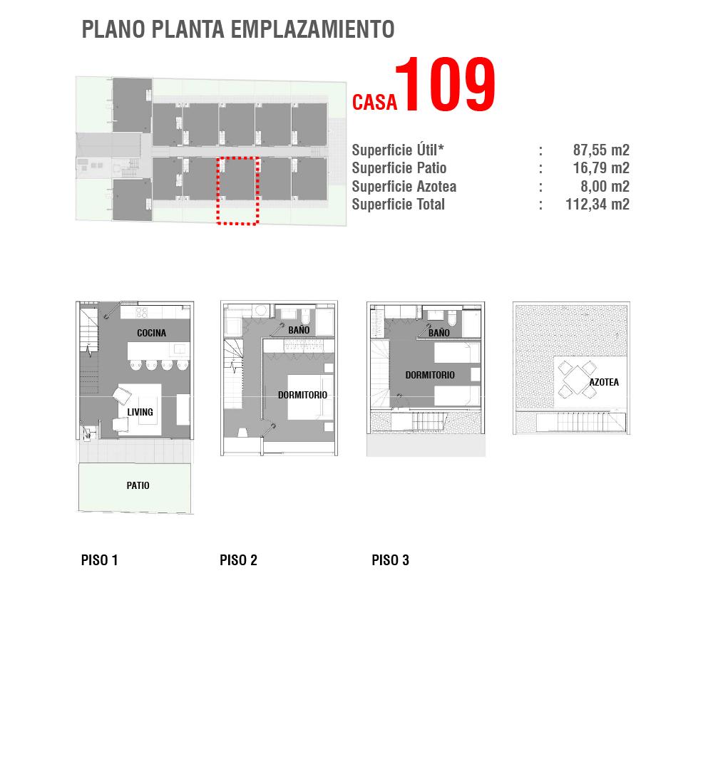 CasaH_109