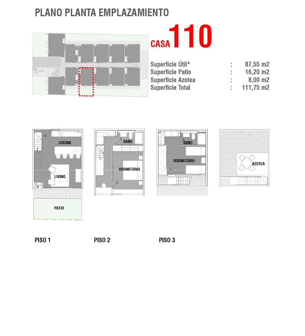 CasaH_110