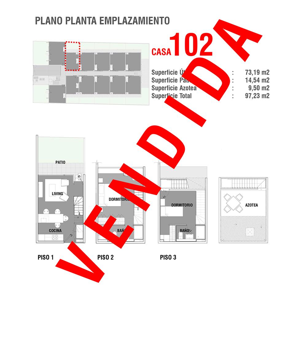 Casa_102_Vendida