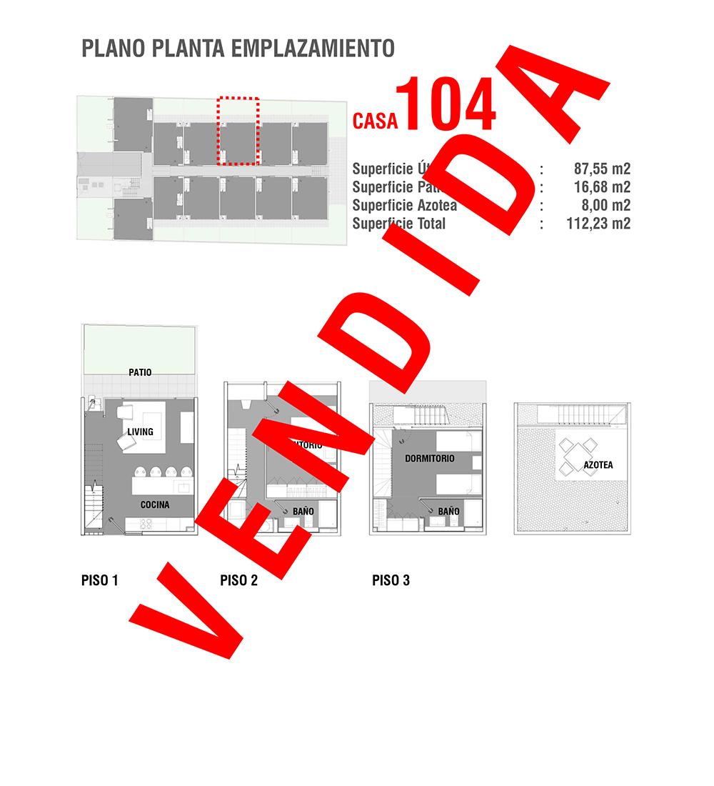 Casa_104_Vendida