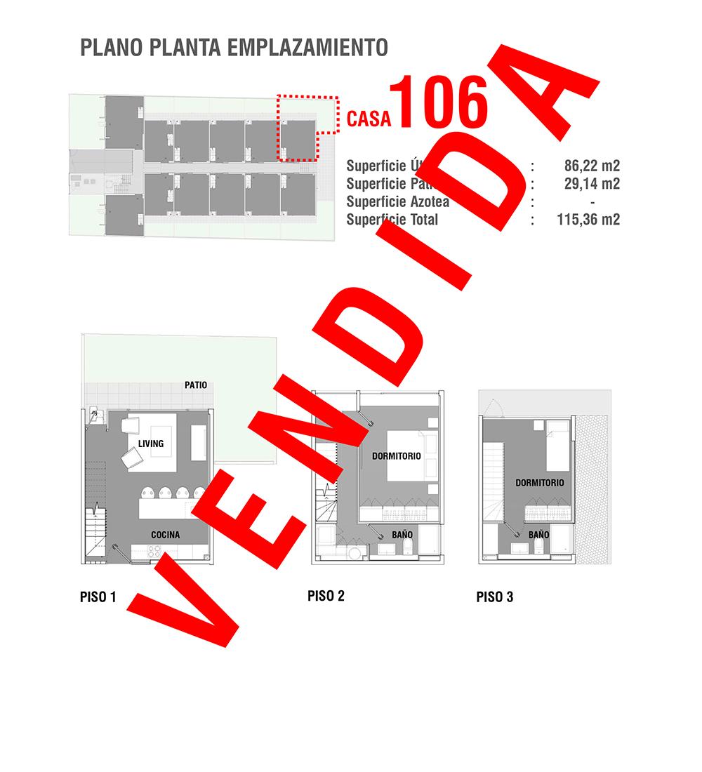 Casa_106_Vendida