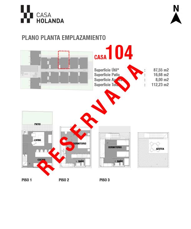 Casa-104-reservada