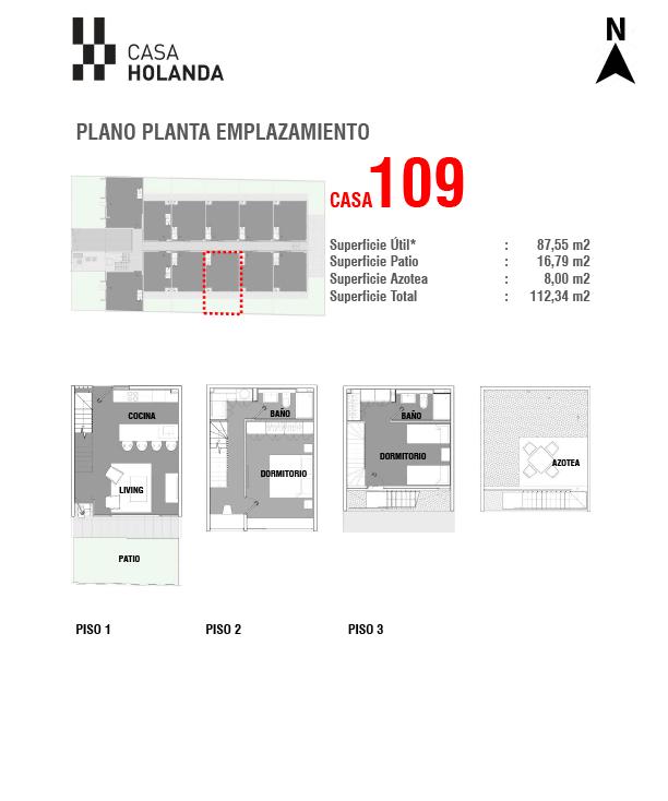Casa-109