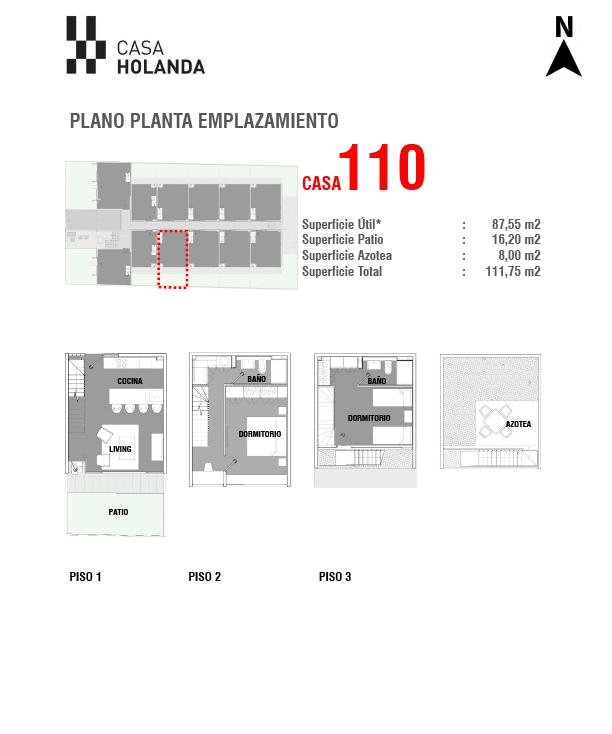 Casa-110