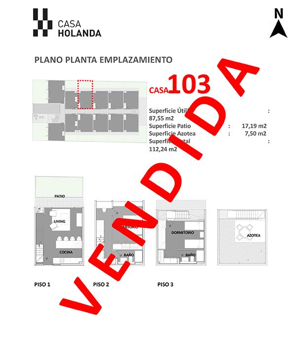 Casa_103_Vendida