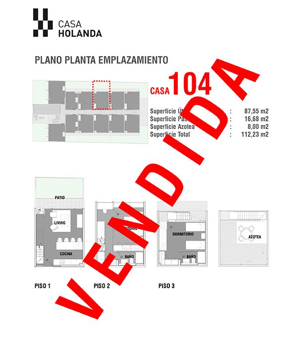 _Casa-104-Vendida