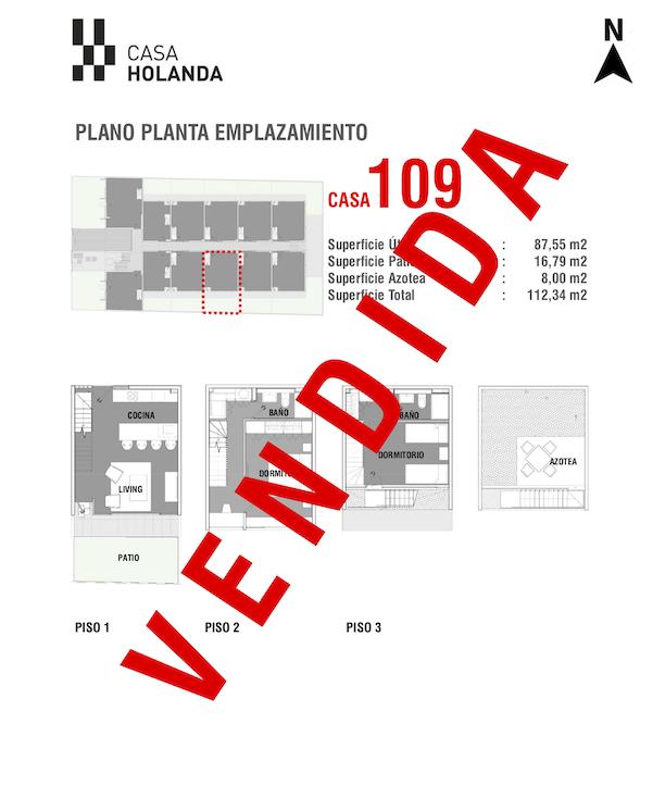 Casa-109-Vendida