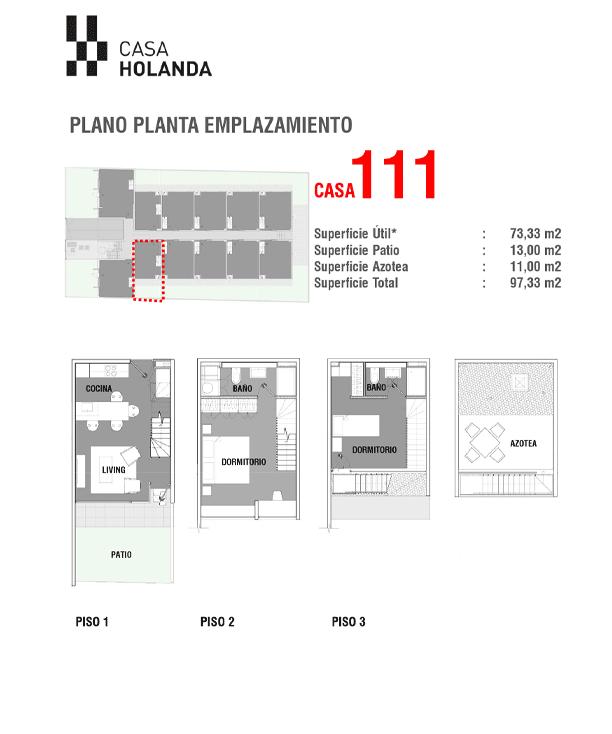 Casa-111-thumb