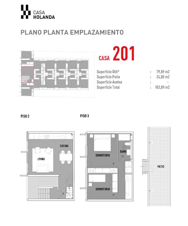 Casa-201-thumb