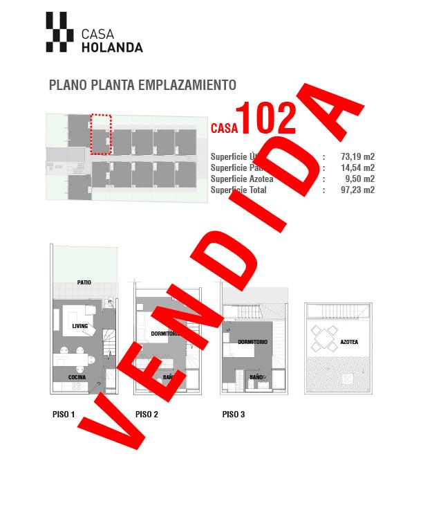 Casa-102-Vendida