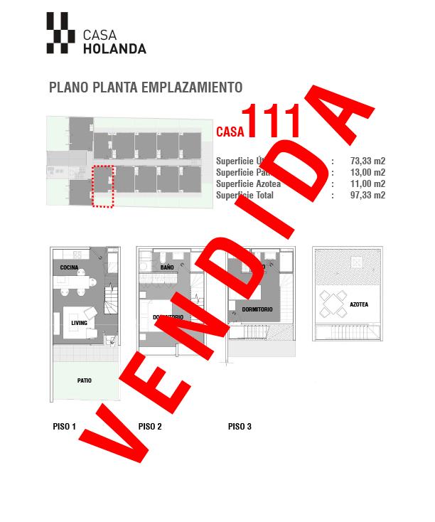 Casa-111-Vendida