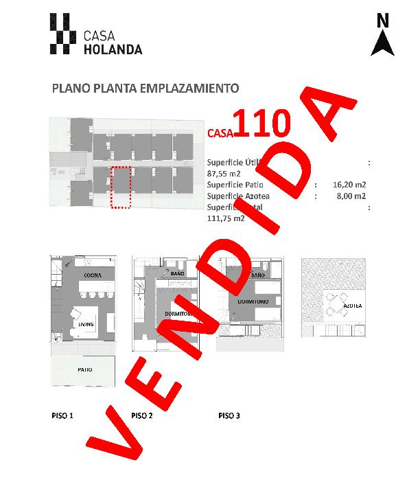 casa-110-vendida